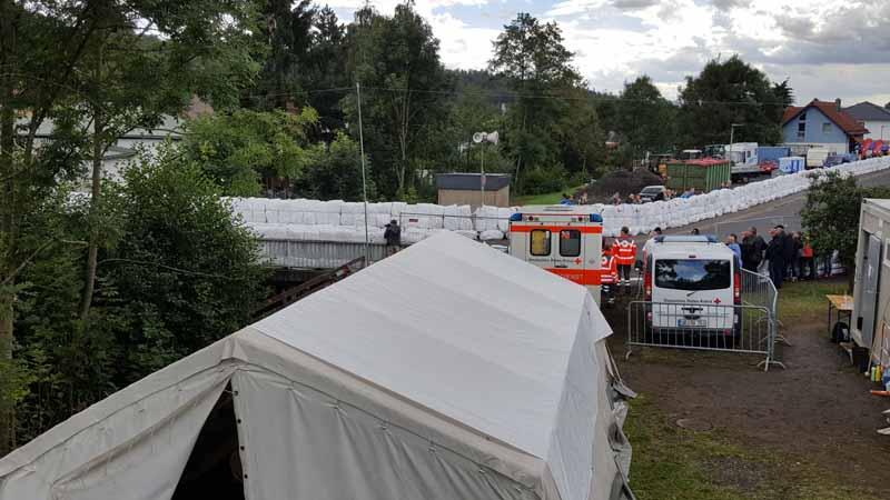Schotten-Classic-Grand-Prix-2016_DRK-Grebenhain (10)