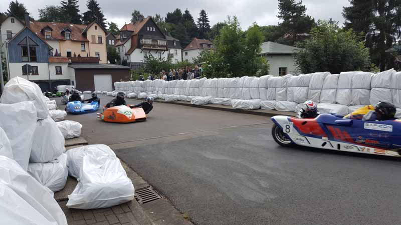 Schotten-Classic-Grand-Prix-2016_DRK-Grebenhain (3)
