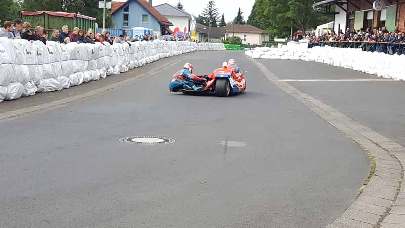 Schotten-Classic-Grand-Prix-2016_DRK-Grebenhain (5)