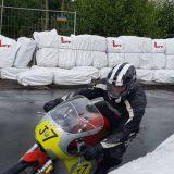 Schotten Classic Grand Prix