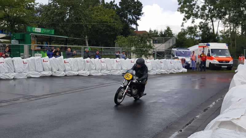Schotten-Classic-Grand-Prix-2016_DRK-Grebenhain (8)