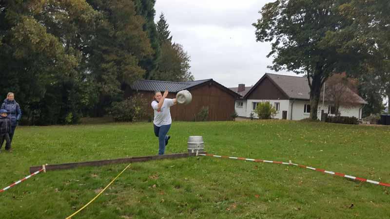 oktoberfest-feuerwehr-grebenhain-2016_drk-grebenhain-11