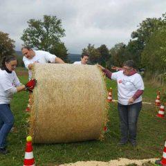 Oktoberfest der FFW Grebenhain