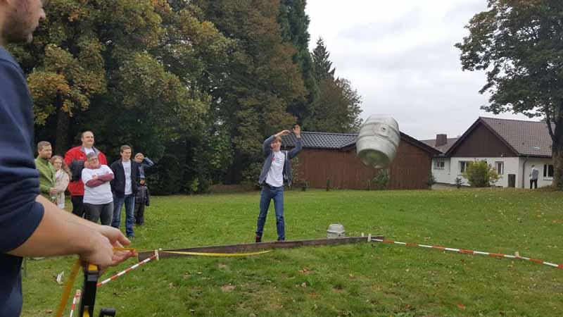 oktoberfest-feuerwehr-grebenhain-2016_drk-grebenhain-8